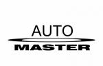 AVTO-Master  Выездная автотехпомощь любой сложности